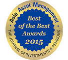 Asia Asset Management 2015 Best Of The Best Awards.png